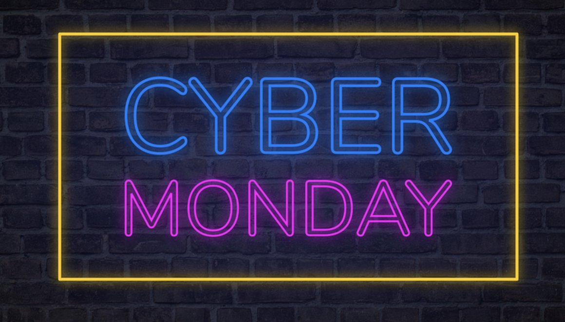 Cyber Monday 2020: TV Deals You Can't & Shouldn't Refuse