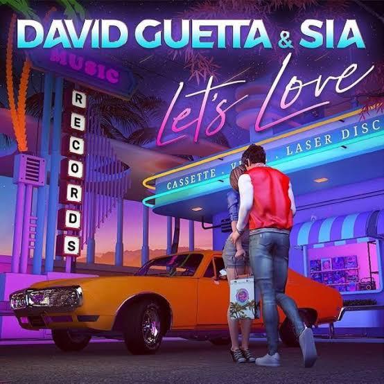 El Hitazo 1  es #LetsLove  RT Voto por @davidguetta @Sia   @OyeAlbert897 @Los10HitazosOye   #Los10HitazosDeOye @Oye897