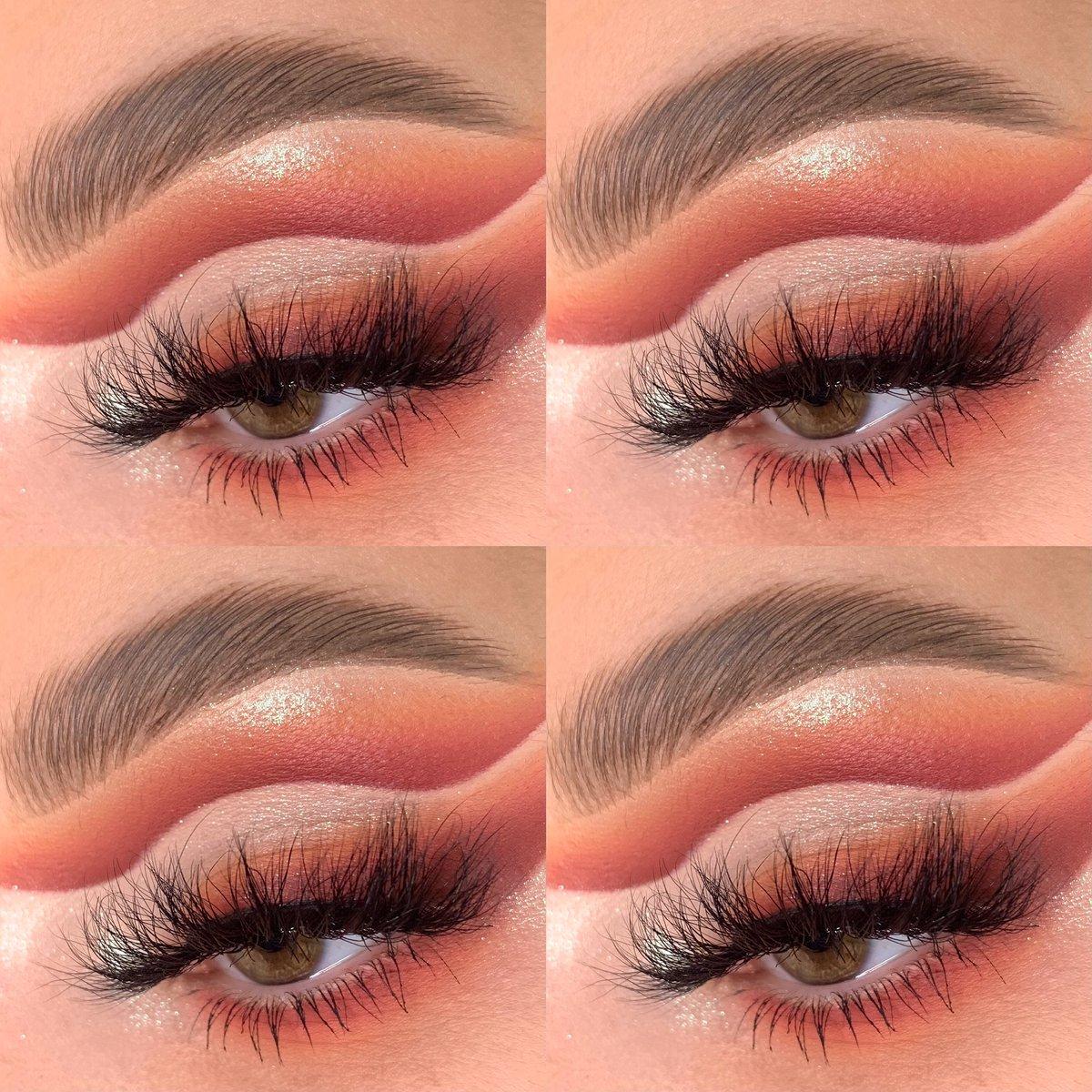 💋💋  @ABHcosmetics @HelenECosmetics @Primark @eyeconic @forevergoldenlashes #makeup #eyeshadow #beauty #makeuplooks
