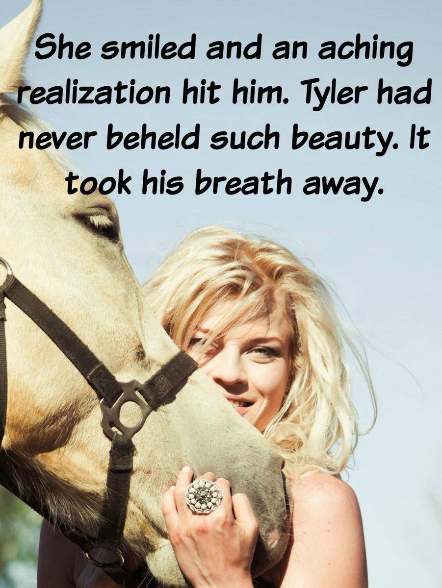 "💘💋💘""Tyler's bad reputation with women is well-known, so why am I drawn to him?""~Robbi #ℱℛℇℇ #ContemporaryRomance #TBR #Bachelor #NOOK #iTunes 🆓 #LoveOver40 🆓#SpecialEdTeacher @AppleBooks @KoboBooks @FreeDailyBooks @KindleDaily @NookBooks1 @BNBuzz https://t.co/xTRVi0jOaW https://t.co/Yul0kAcGT7"