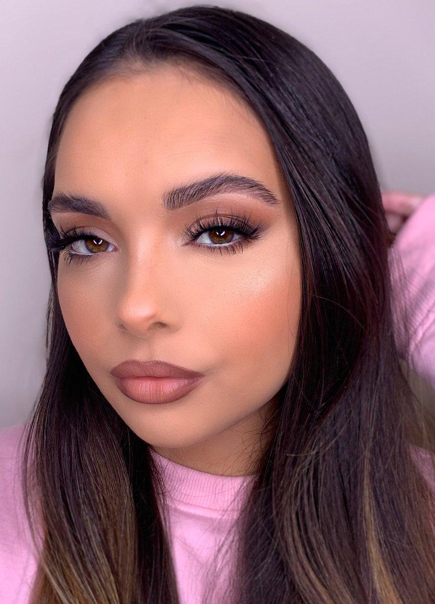 🤎soft glam🤎 using @hudabeauty Rose Gold Remastered Palettes! #makeup #mua #MakeupAddict #makeupartist #makeuplooks #softglam #softglammakeup
