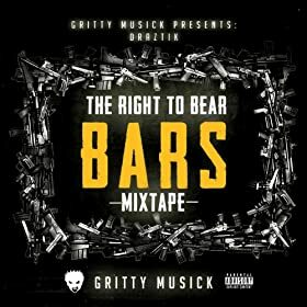 Download Draztik's 'Right to Bear Bars' on #iTunes #music https://t.co/KvKmq4J4Tp https://t.co/4WgRnhAOaI