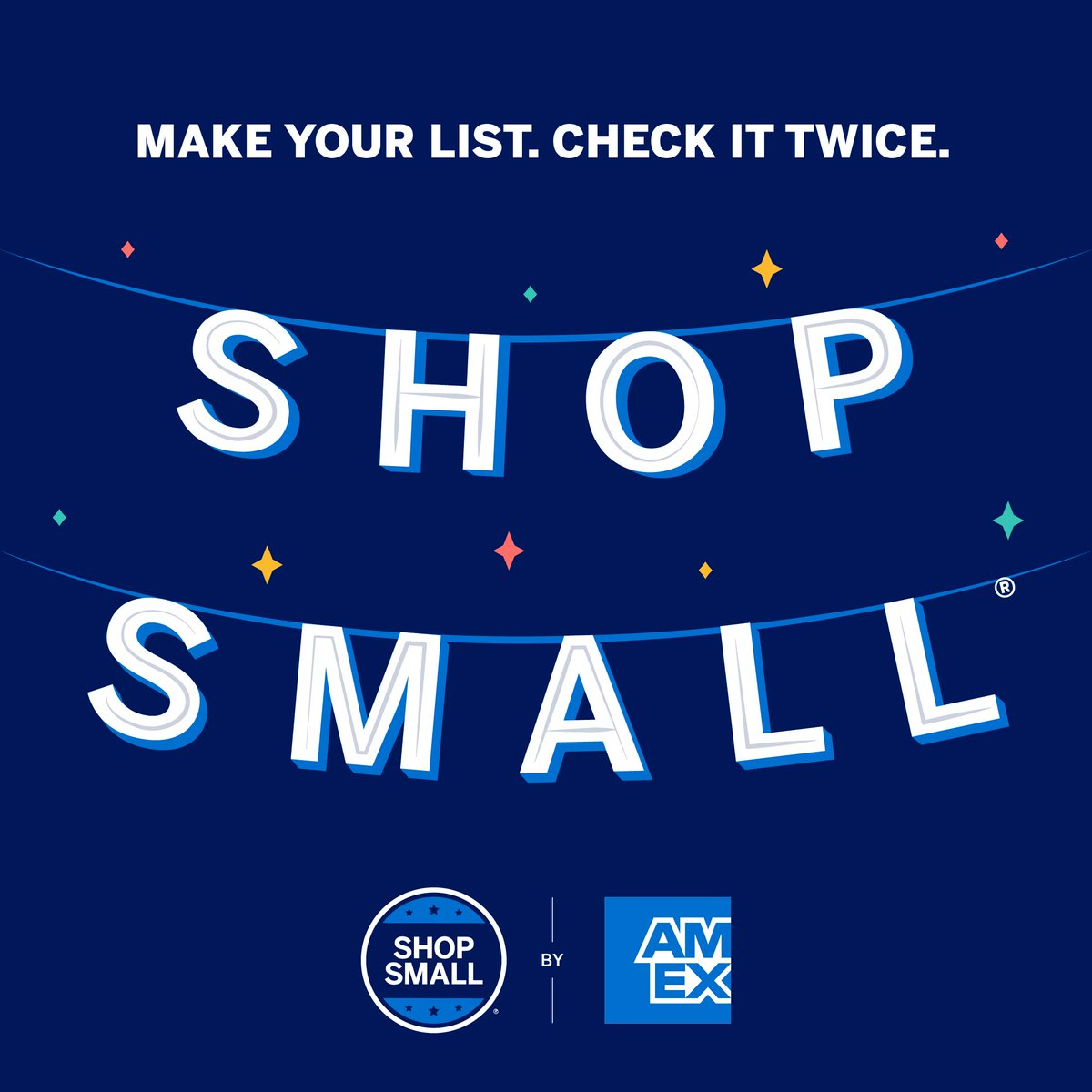 To celebrate #SmallBusinessSaturday here is Part 1 of my list of a few fave #Independent companies via #linkinbio #SmallBusiness #shopsmall #ShopSmallSaturday #Guide