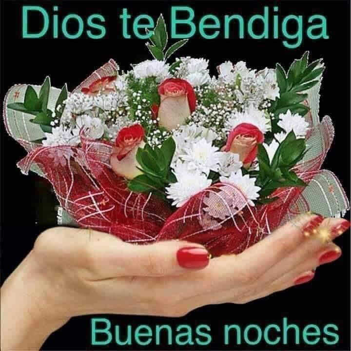"""Mary Rodriguez on Twitter: """"#SabGenteChachi28Nov @AmeliapsmAmelia Buenas  noches mi querida amiga,que tengas un buen descanso y mejor despertar.… """""""