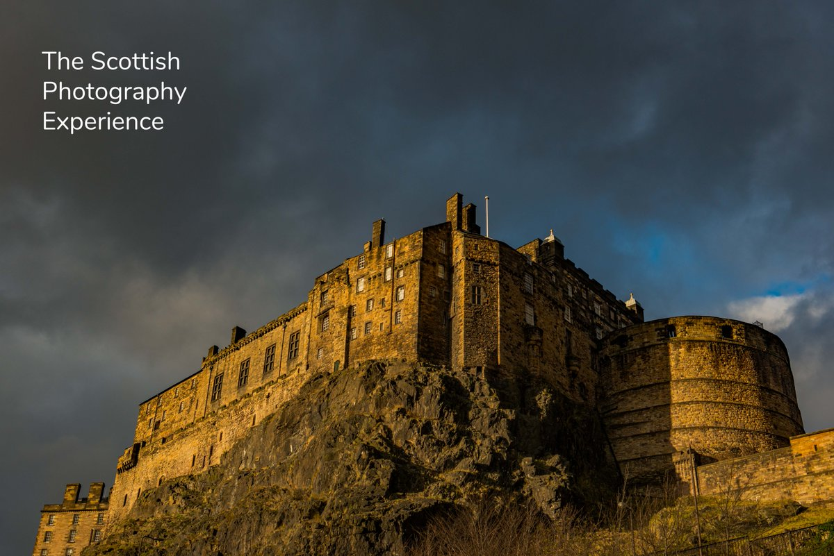 The Scottish Photography Experience  #Outlander #travelling #traveling #photographer #photo #trip #traveller #traveler #explore #streetphotography #traveltheworld #Edinburgh #Scotland   Edinburgh Photography Tour   https://t.co/bOZY2rKSNS https://t.co/y23X9aavuo