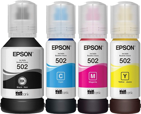 1/5: Hey #Montreal, hope you're having a great Saturday so far. Turn your dial to @CJAD800 at 5pm ET to tune into #TechTalk, your weekly guide to what's trending in #tech. This weekly program is brought to you by @EpsonCanada #EcoTank printers, which include up to 2yrs of ink!