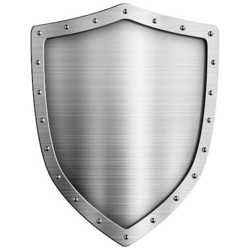 "https://t.co/X1ya7BthxQ is proud to announce ""ARMOURS"". @lala @TIME @goop @netflix @PKSubban1 @Romi_Rain #soundhealing #immunesystem #COVID19 #binauralbeats #binaural #solfeggio #freetrial #defense #healingfrequencies #FlattenTheCurve #strength #natural #SaturdayVibes #success https://t.co/82AnhHpsVS"