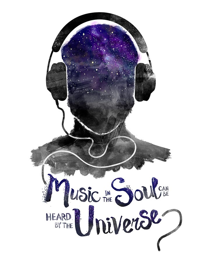 """Music in the soul can be heard by the universe."" ♥ Lao Tzu . #ibiza #artista  #musica #loveislove  #instagood #ibiza #saturday #Quotes #laotzu #fashion #summertime #deephouse #chillout #progressive #technomusic #deep #love #obrigado #thanks #gracias #namaste 🙏 https://t.co/3fCyWdnQrA"