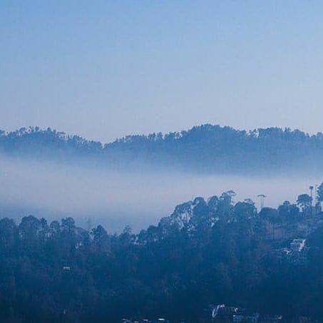 #uttarakhand #india #pahadi #himalayas #travel #dehradun #uttarakhandheaven #nature #mountains #uttarakhandtourism #photography #incredibleindia #rishikesh #travelphotography #himachal #uttrakhand #devbhoomi #uttarakhanddiaries #uttarakhandtraveller #garhwal #diaries #nainital https://t.co/rwPR86UjCT