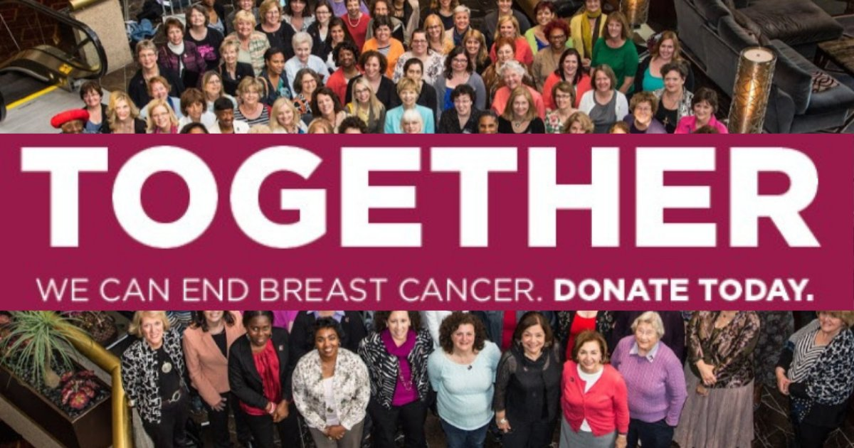 test Twitter Media - #GivingTuesday is coming up! You can make a difference AND have your donation matched in the fight against breast cancer by supporting NBCC today!  https://t.co/4mFFD0KHq4 https://t.co/DI2hVCVyg9