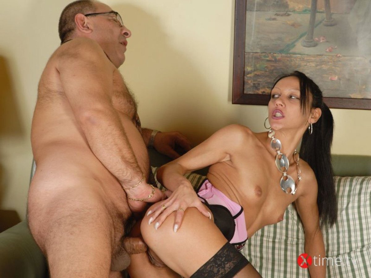 Nwe Porno Star Roberto Only For Women