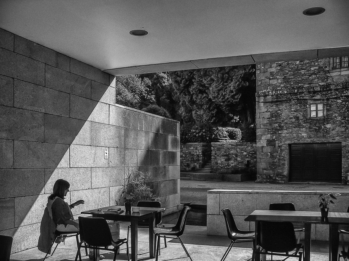 #originalphotos #photography #nikonphotography #NaturePhotography #naturephoto #naturaleza #Cgac #Compostela #monochrome #blackandwhitephotography #blackandwhitephoto #Bonaval https://t.co/91fJLu3PlP