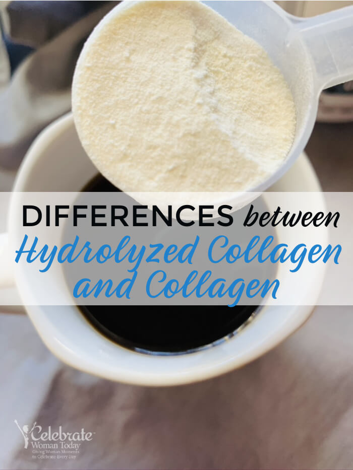 Hydrolyzed #Collagen Benefits for Women to Feel and Look Gorgeous. Discover how different it is from other forms of collagen. #skin #skincareproducts #skintips #skincareroutine #womenshealth #healthylivinghttps://bit.ly/2UeBDSM