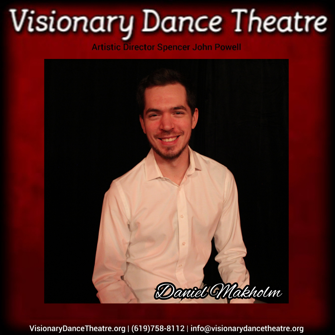 This week we are sharing our appreciation and thanks for the staff here at Visionary Dance Theatre! . . #visionarydancetheatre #visionary #vdt #vdtandschool #dancestudio #danceclasses #supportthearts #learn #smile #keepmoving #keepdancing #dance #dancer #dancing https://t.co/CVWwoqEMrO