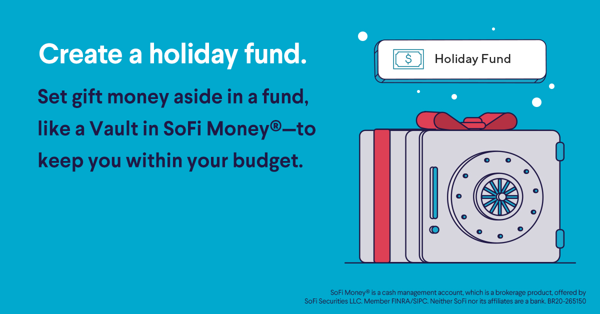 test Twitter Media - Remember to invest in giving this year! Have a budget, but don't worry so much about making a list and checking it twice. Here are a few #holidayshopping tips so you can focus less on the money, and more on gifting perfection. https://t.co/h0V2d0LQeU