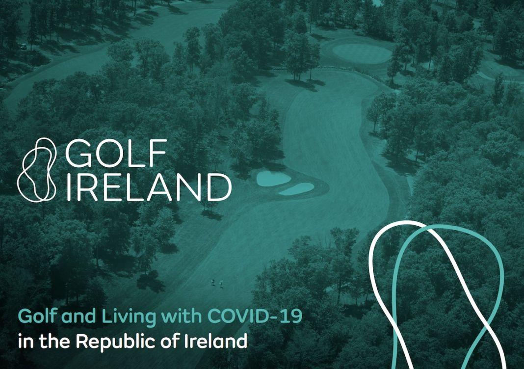Golf Ireland @GUIGolf @PGA_Ireland welcomes a return to golf in the Republic of Ireland #positive #golf #tgigolf https://t.co/7B9paLbm91 https://t.co/bS5hTLPyw0
