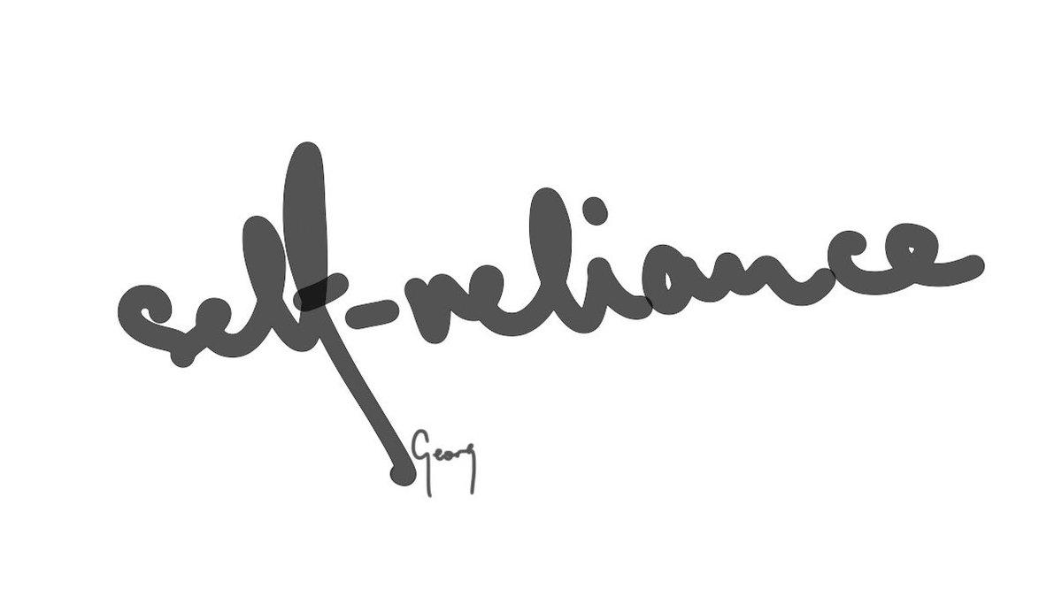 Always lean on your :  #positivemindset #positivethinking #positivethoughts #affirmation #positiveenergy #positive #Motivation #motivational #motivate #art #artwork #artworks #doodle #doodles #monochrome https://t.co/piK8QaQ6PX
