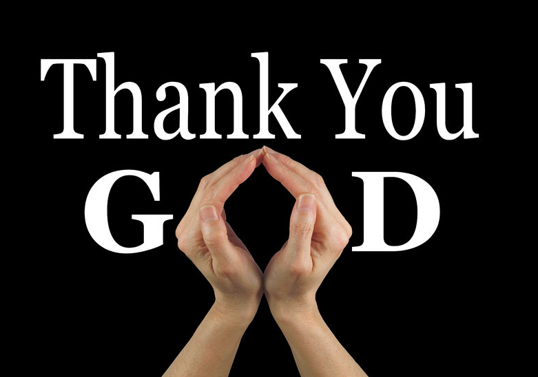 Make everyday a holiday!  https://t.co/a2KYe9IMQ1 #gratitude #inspiration #positive https://t.co/r4XmUTpHlT