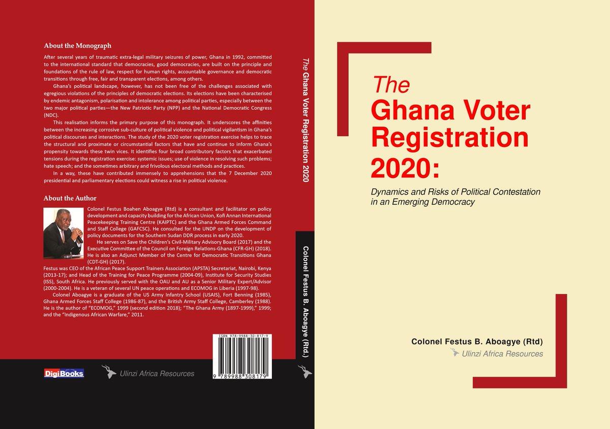 #ghana #Elections2020 #ElectionDay2020 @joynewsofficial @CitiTVGH @tv3_ghana @metrotvgh @adom_tv @utvghana @maxtvgh @oceanstvgh @Citi973 @DailyGuideGH @Graphicgh @net2tvgh @Starr1035Fm @GHOneTV @tvafricagh @kofi_tv @Asempa947_FM @kantankatv @hstvgh