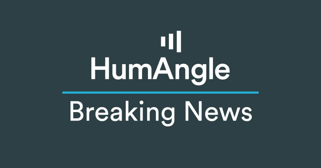 Just In: Boko Haram beheads 43 farmers in one of the most horrific mass murders in the history of the insurgency. HumAngle learned the barbaric incident happened this evening in Zabarmari, less than 20 km from Maiduguri, the Borno State capital.