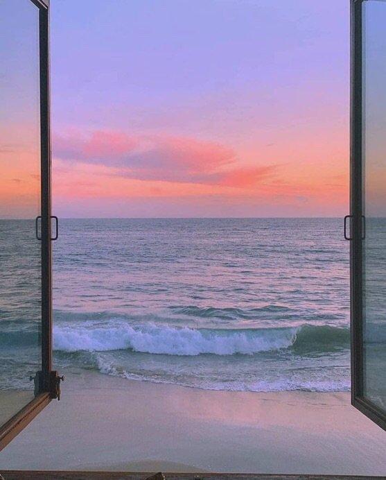 #photography #naturelovers  #sunset #sea https://t.co/dgj7hLhDsB
