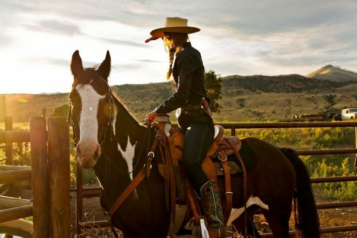 """https://t.co/xA4lterker *🍃*🐎*•*.🤠.*•*🐎*🍃* """"The journey of a thousand miles begins with one step."""" –Lao Tzu *🍃*🐎*•*.🤠.*•*🐎*🍃* #Inspiration #Positive #FaithHopeLove  #kindness #BeStrongAndCourageous  Photo Credit Unknown https://t.co/zAzgADiuZ9"""