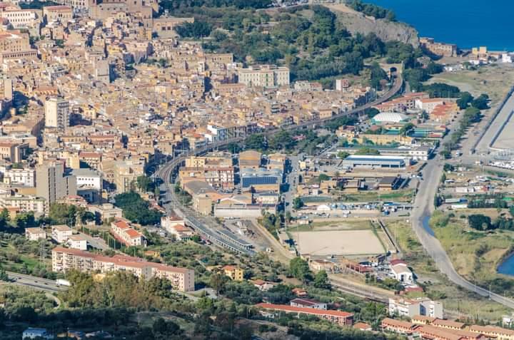 @ItalyMagazine termini Imerese  Pa  Sicilia #viaggiare #turismo #montagna #mare #sea #beach #volare #Cultura #culture #LOST #mente #ok #MyHeroAcademia https://t.co/oASwF8aEZt