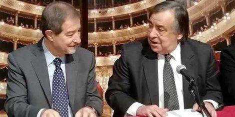 """La Sicilia zona gialla, firmata l'ordinanza,  Musumeci ed Orlando """"Non è un liberi tutti"""" - https://t.co/zoPNFpME0g #blogsicilianotizie"""