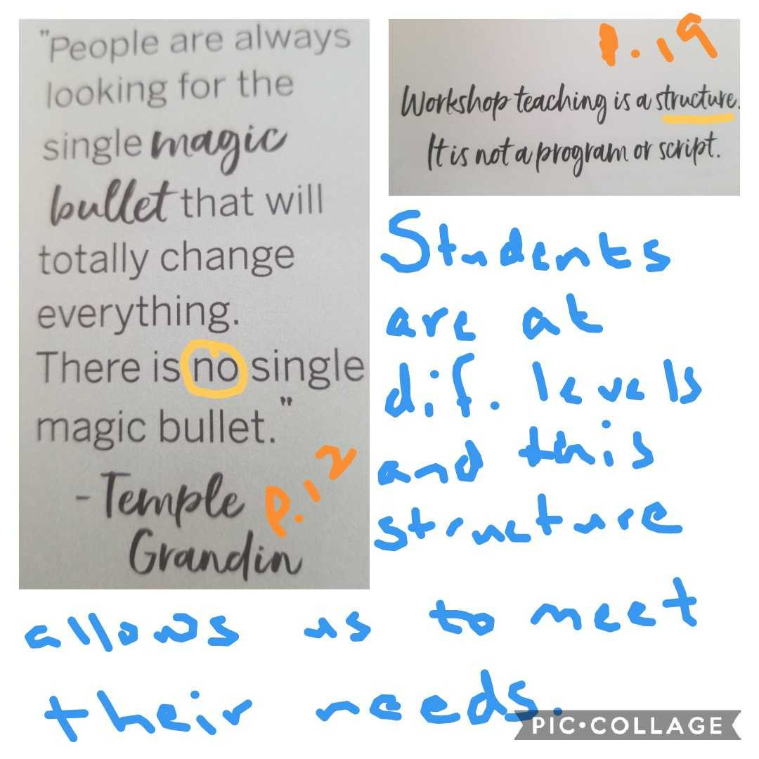#Ellchat_BkClub 29.0 YOU/WE are the magic bullet when we meet their needs 🤗.