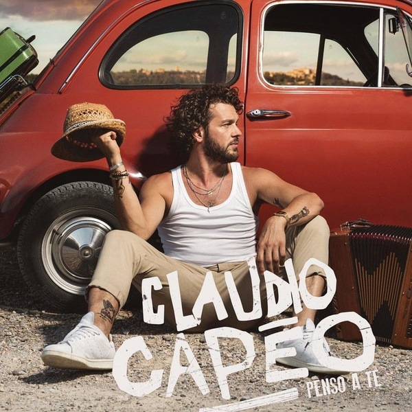 #NowPlaying Claudio Capéo - Caruso #rock #pop #cool #soundtrack #webradio #scenaryo https://t.co/SkpaW5Uaex