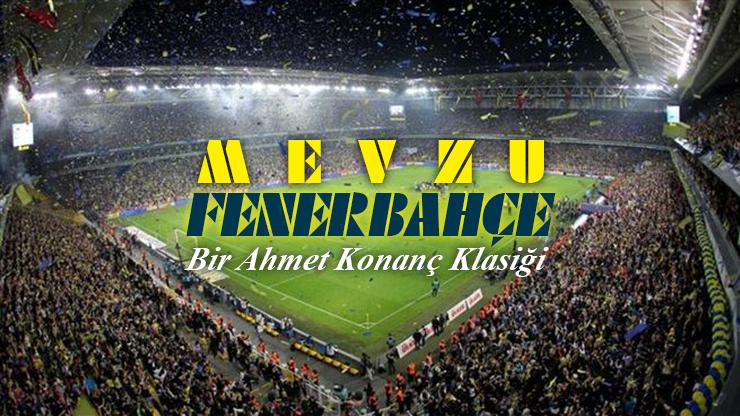Salih Uçan, Erol Bulut'u aradı! Ne konuştular?..   Fenerbahçe kızdı; ve Dorukhan Toköz'ü...  Fenerbahçe - Beşiktaş derbi öncesi analizi! Kim kazanır? Nasıl kazanır?   @hakandedetv ile flaş haberler, çarpıcı tespitler!  'Mevzu Fenerbahçe' programı şurada 👇 https://t.co/DNHx7ftSCN https://t.co/o4xOYHLLX1