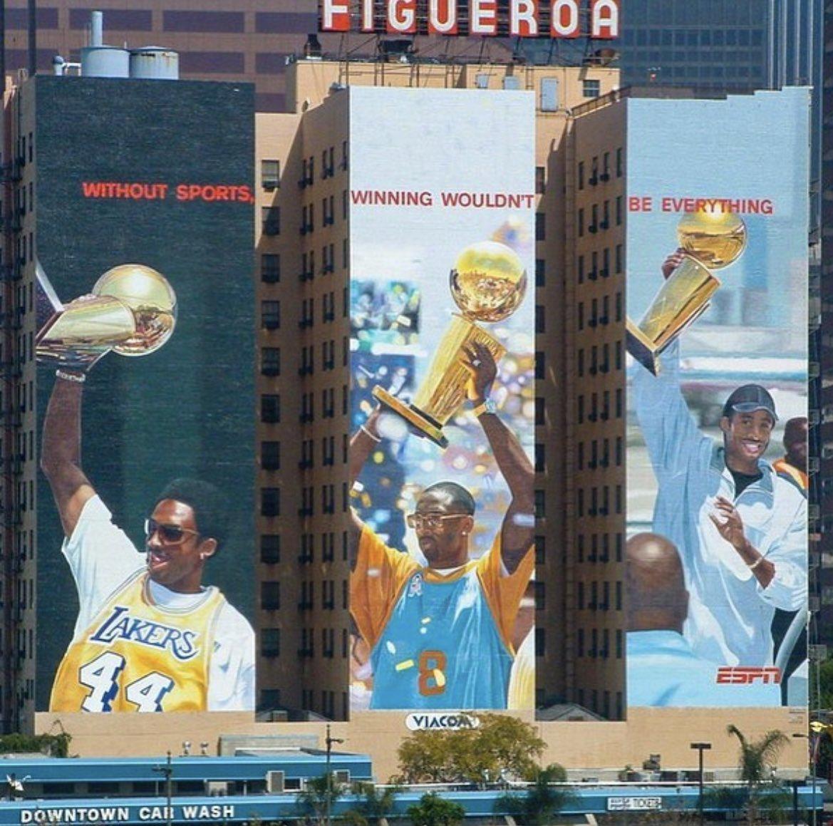 @timelesssports_'s photo on Kobe