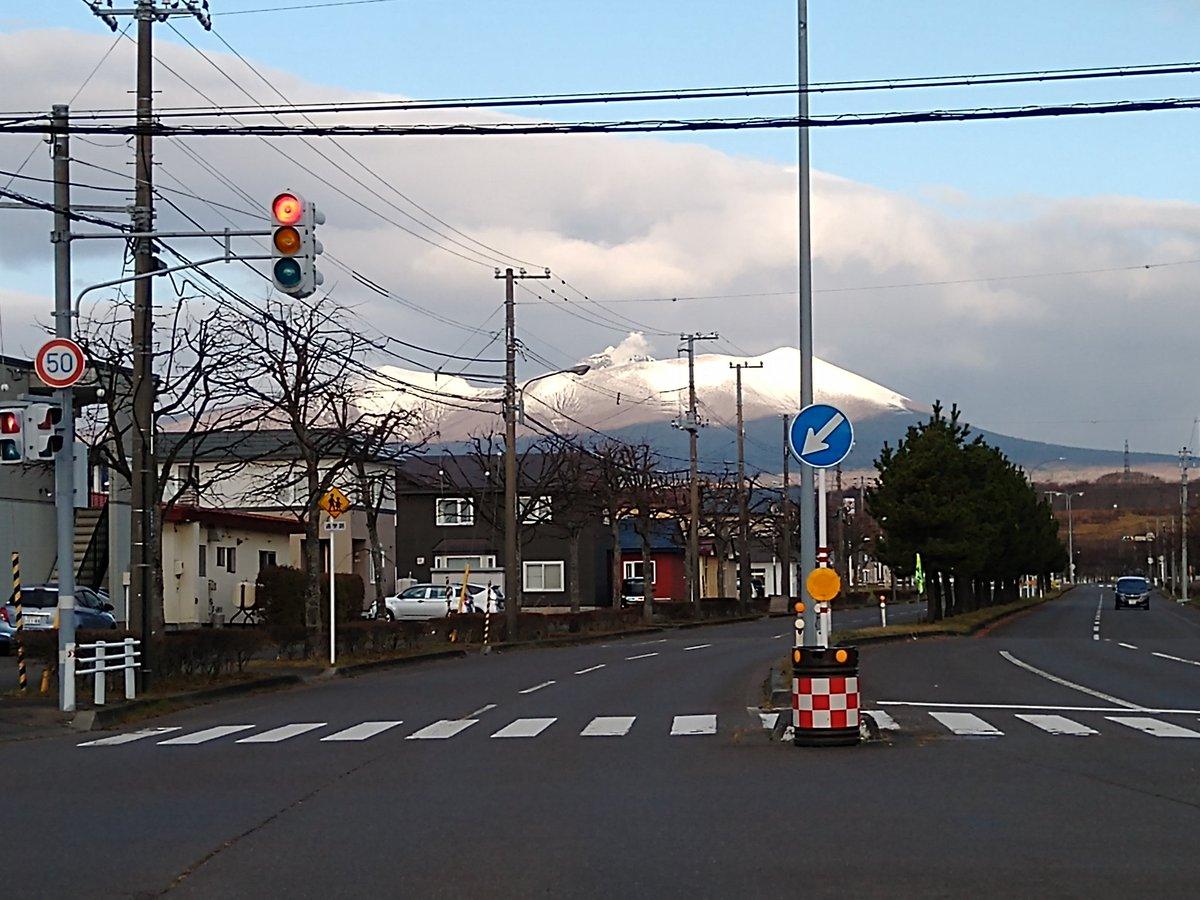 simor700 photo