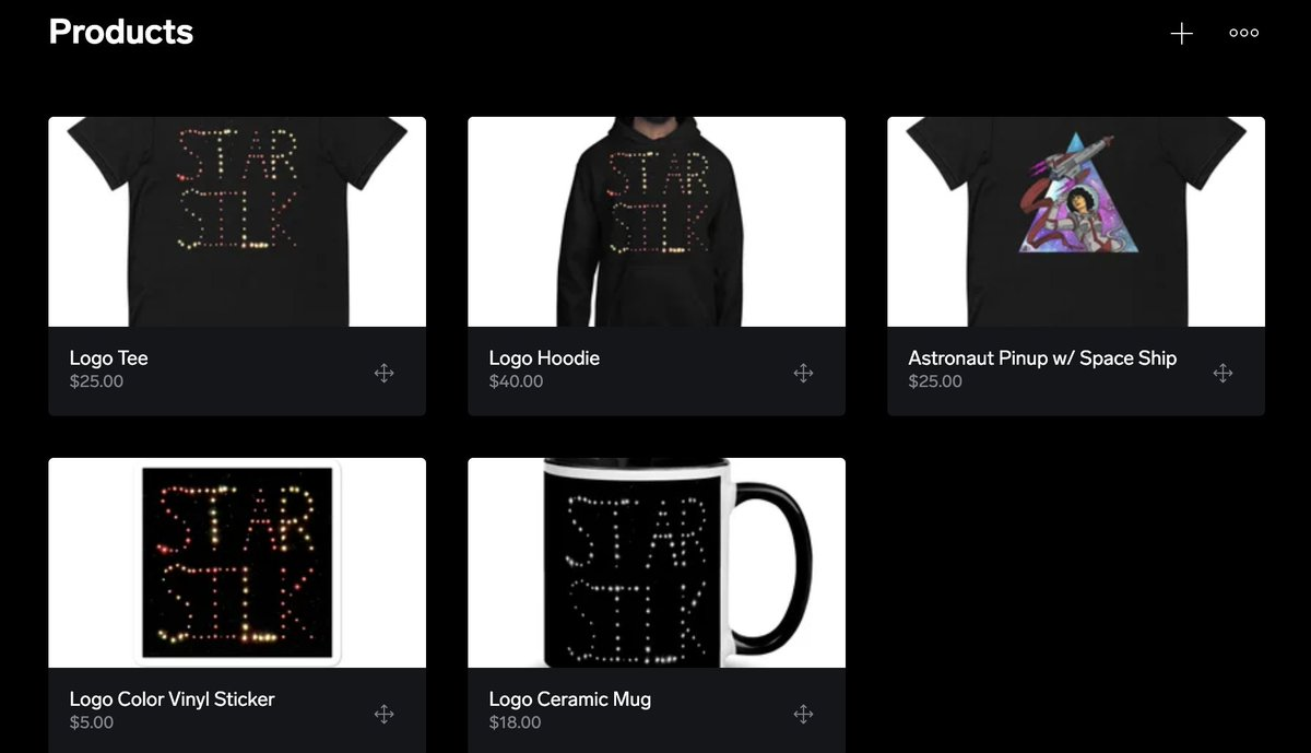 """Star Silk merch store is up and running! Support musicians and grab yourself an item! https://t.co/OMj2oxdHoG """"Orbital Beats Vol. I"""" out on Bandcamp, Soundcloud, and Spotify Dec. 1st! #lofimusic #lofibeats #LofiHipHop #merch #supportsmallbusiness #supportartists #hiphop #Space https://t.co/qu7eV3d5r3"""