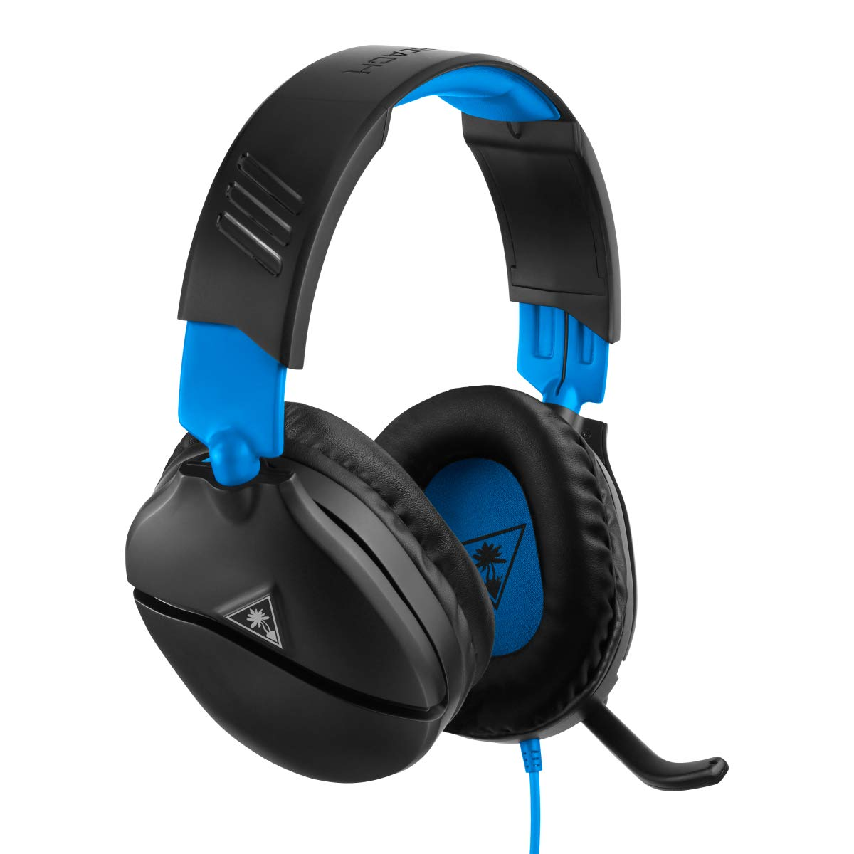 Turtle Beach Recon 70 Gaming Headset  Only $22.95!  2