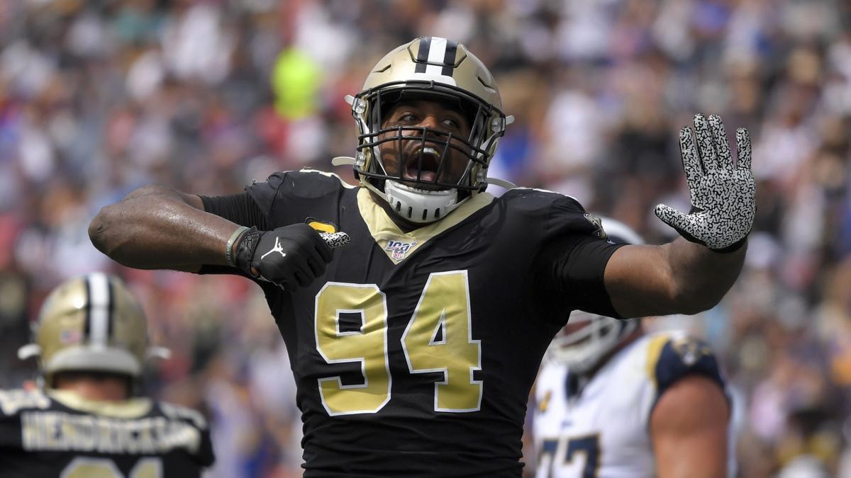 🚨START 'EM - SIT 'EM🚨 Semana 12 #NFL   DEF:  ✅#HereWeGo ✅#Saints ✅#FinsUp ✅#TogetherBlue  🚫#GoBucs 🚫#RavensFlock  🚫#ForTheShoe  🚫#BroncosCountry