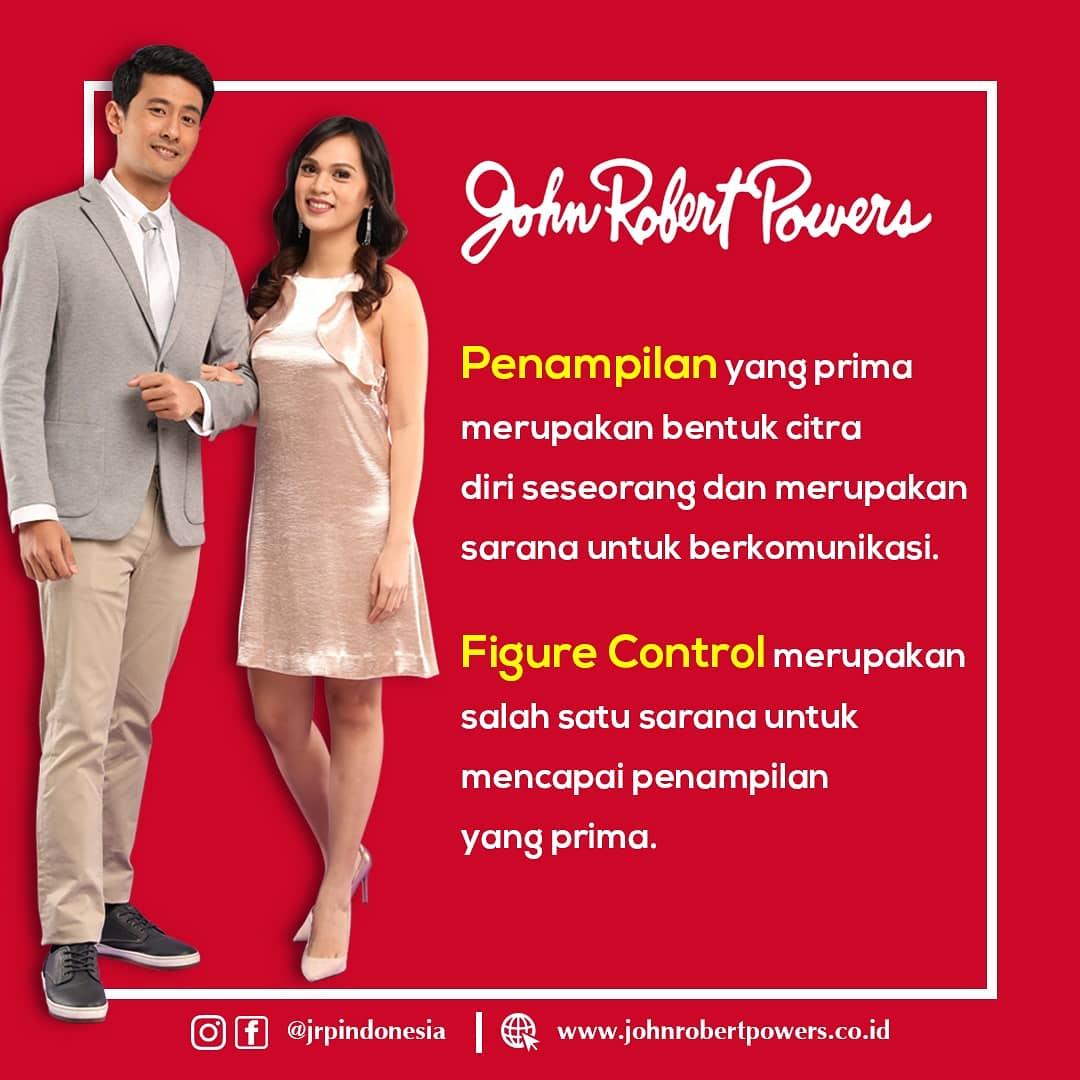 Jrp Indonesia Jrpindonesia Twitter