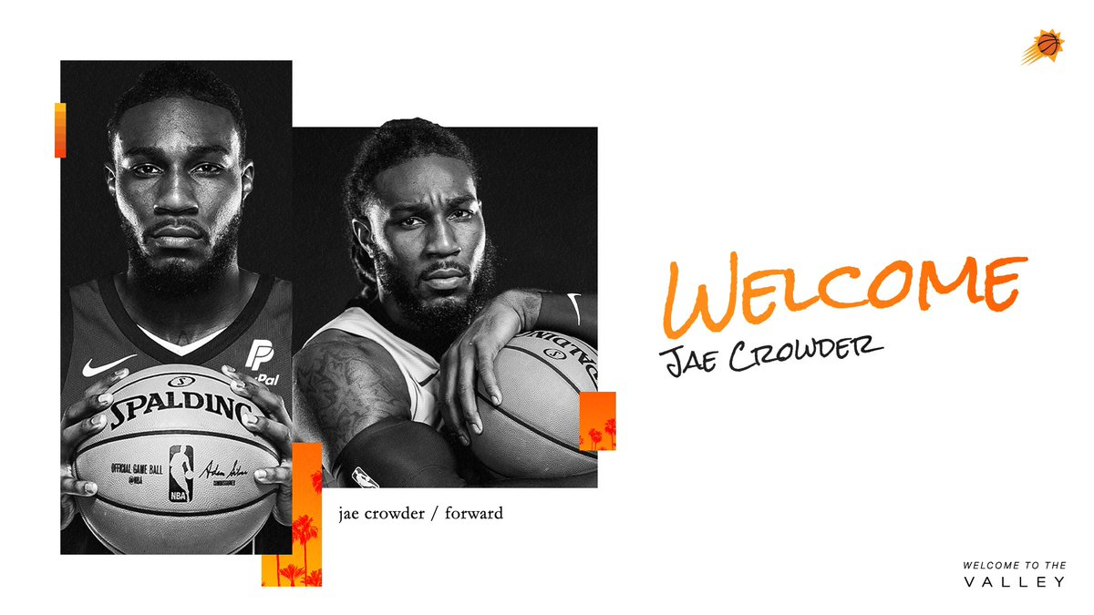 Welcome to The Valley, @CJC9BOSS! https://t.co/x6r585Btqh