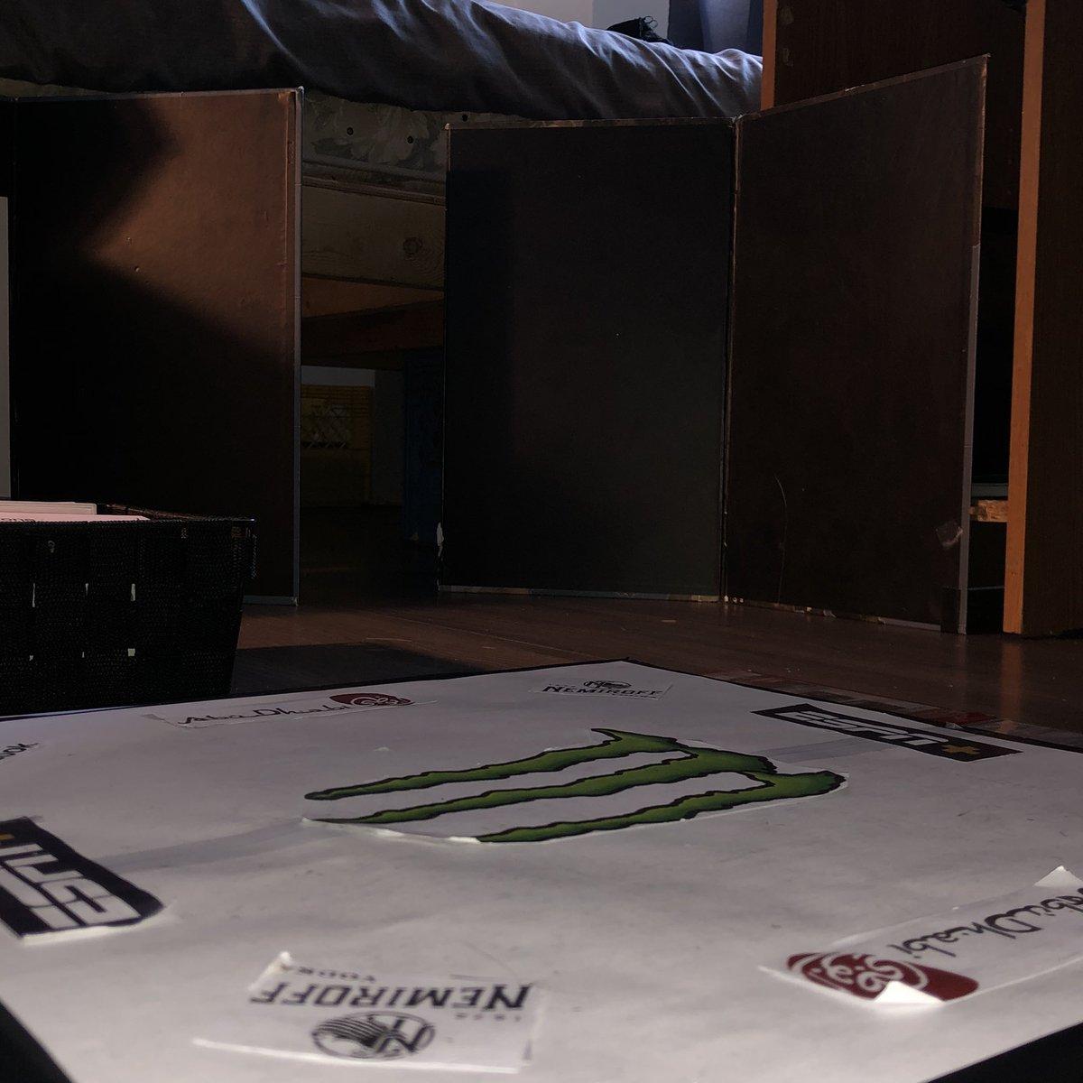 UFC 255 ; TODAY LIVE   Watch #UFC255 On #ESPNPlus & PPV https://t.co/bRirdakjJU