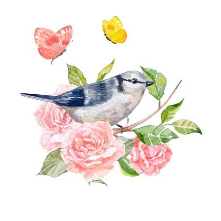 """Pour @Titas37 @SKID1144 et 47 autres et @PolishRoyalGoat @PattiBrookd @Nelidarojasb2 et tous les autres que je salue cordialement et les remercie de me suivre💖Greetings """"querido amigo Oliver"""" to all #Friends"""" Lovely Sunday my lovely """" amigo@s"""" everyone 🔷🦋🔷Sois formidables🌹"""