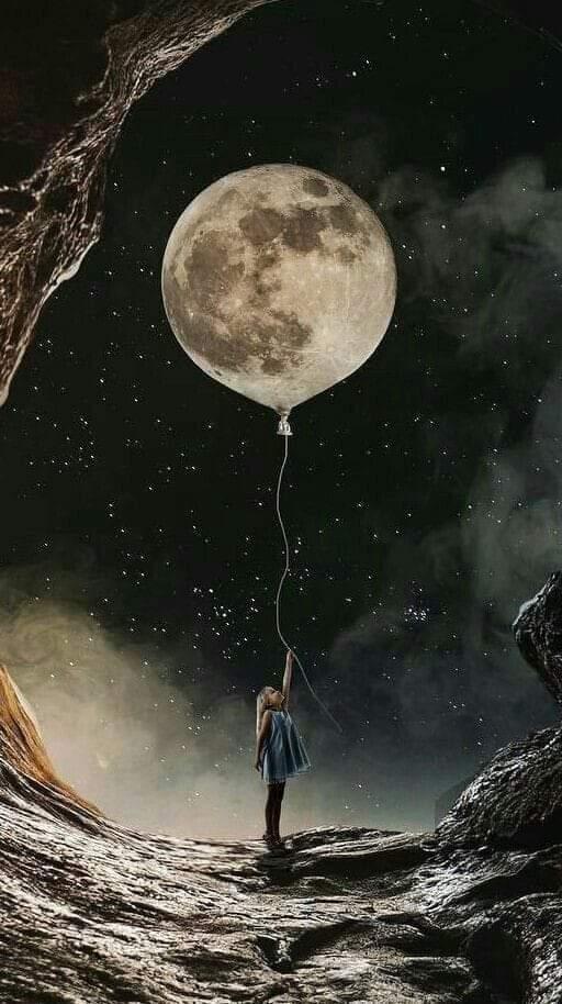 Buenas noches a todos y dulces sueños, que descanseis 😊😘😊 https://t.co/tJJA57o4Hb
