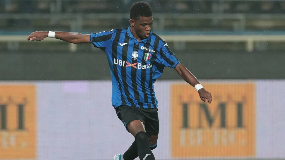 Amad #Diallo Traore vs Verona   13 minutes played  16 touches  9 passes (90%)  3 dribbles  2 fouls won  1 key pass  1/1 long ball  5 ground duels  1/1 aerial duels  1 shot  #MUFC