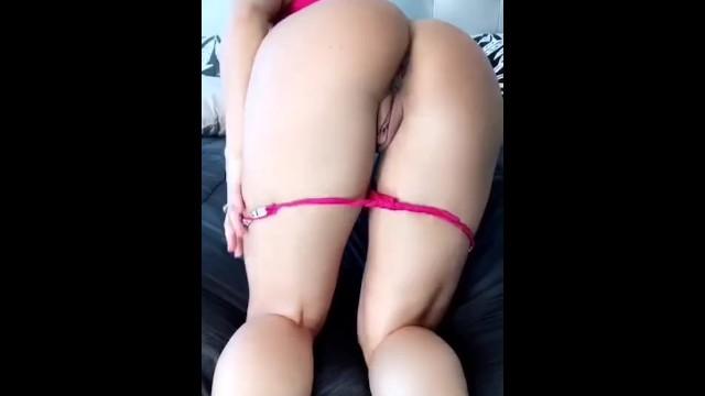 New sale! Get your copy of masturbandome muy rico hasta el orgasmo, tambien anal.: https://t.co/YsLS8rYaP4