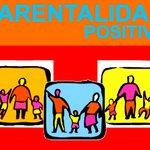 Image for the Tweet beginning: La Concejalía de Educación del