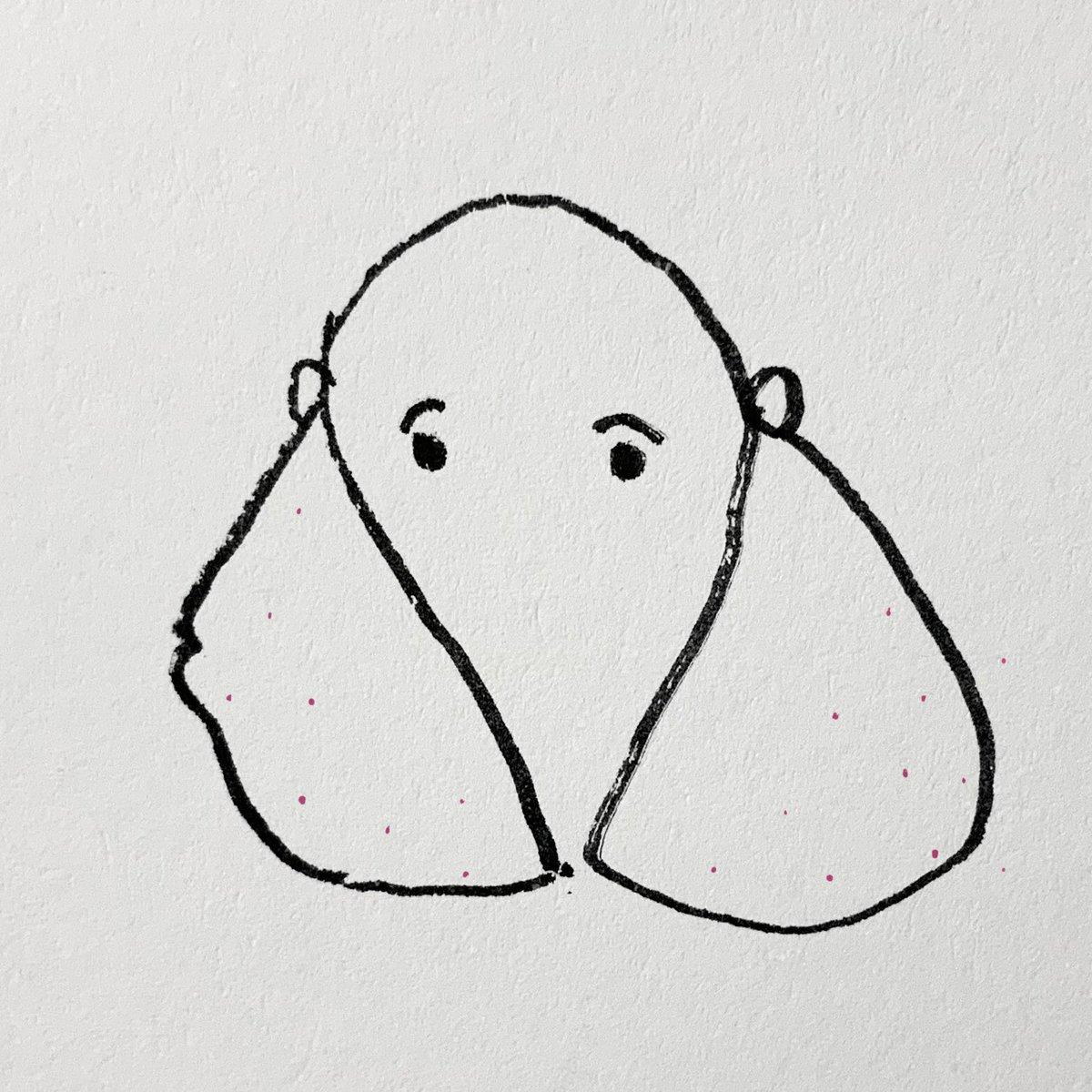 #spät #late #LateNightAlter #LateNight #LateLateShow #spätnachts #SaturdayNight #Saturday #latenightdrawing #drawing #minimalistlogo #minimalism