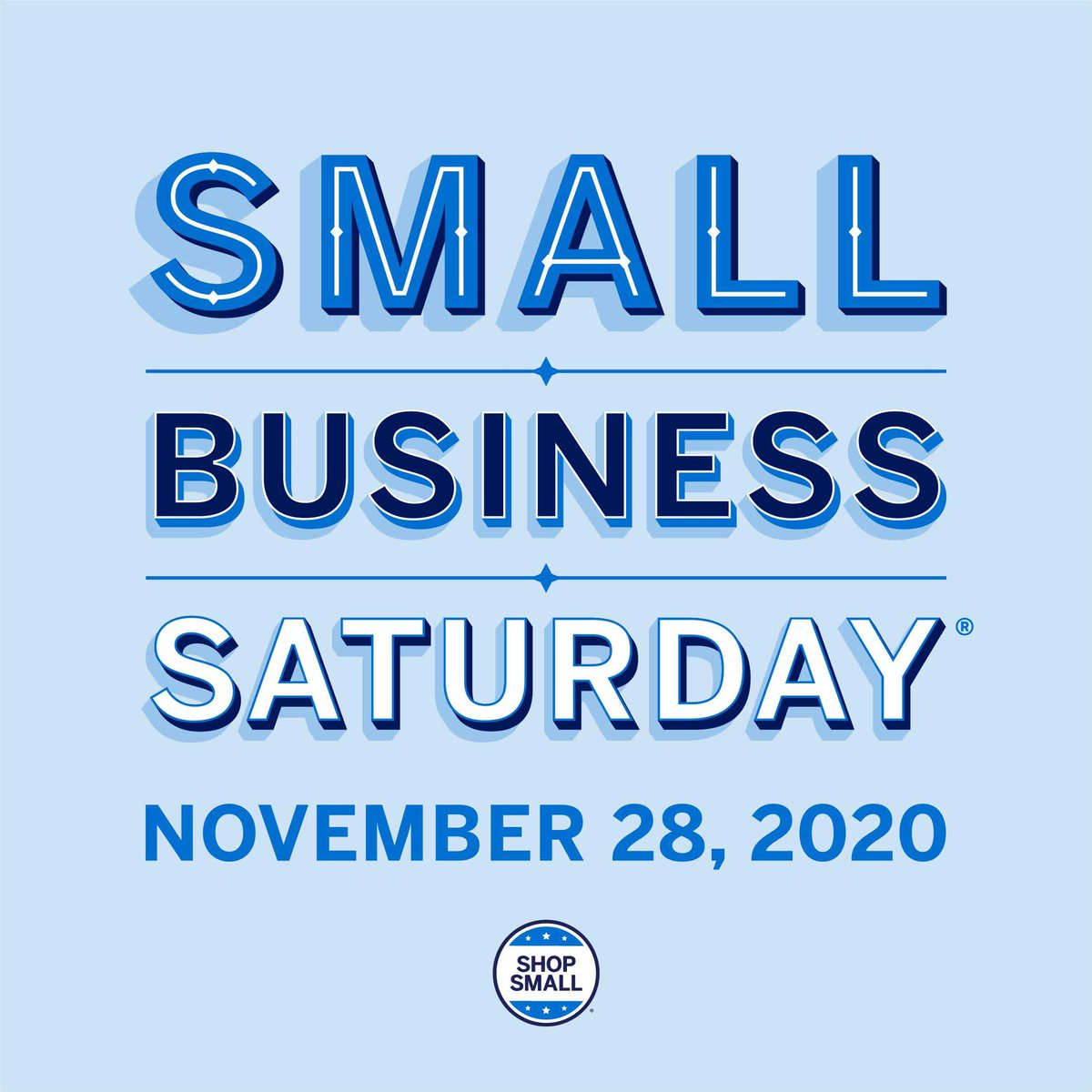 #SmallBusinessSaturday is a moment to respond to the struggles our small businesses are facing and pass a robust relief package that provides the smallest, most vulnerable businesses, including our mom-and-pop stores, with the support they need to make it through. #reliefnow