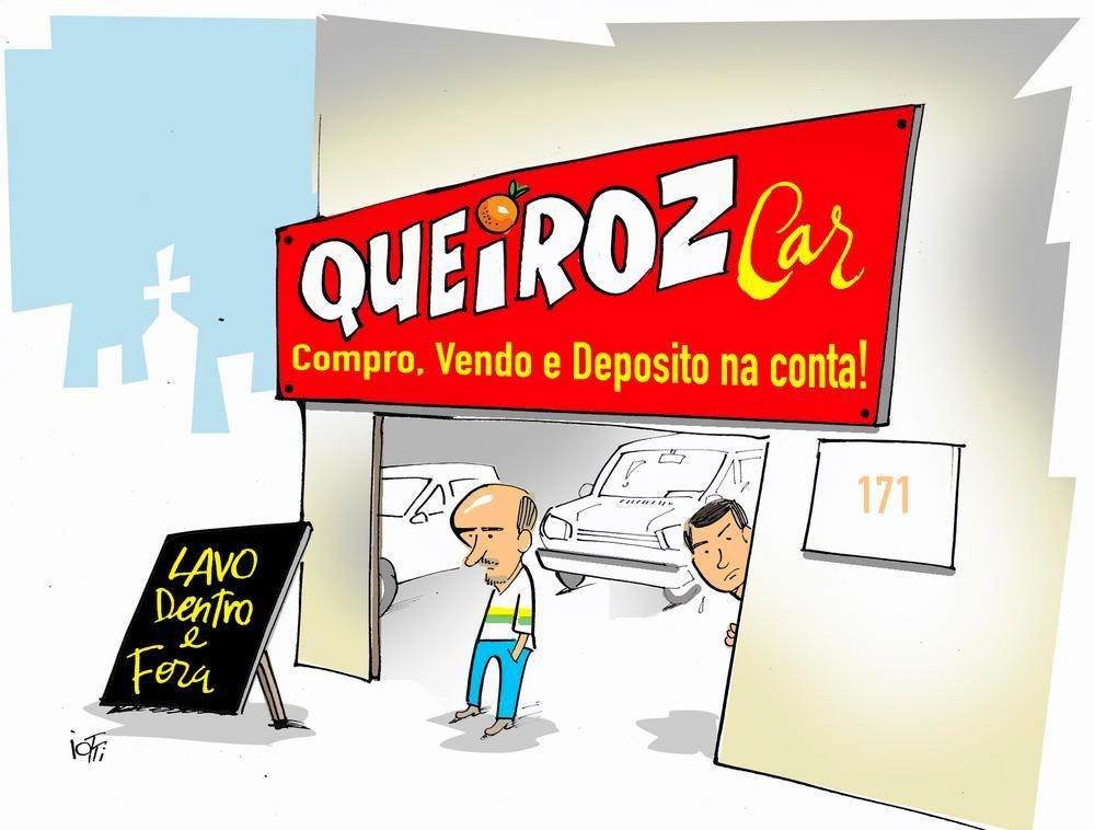 O  Brasil do bem quer  #DebateNaGlobo
