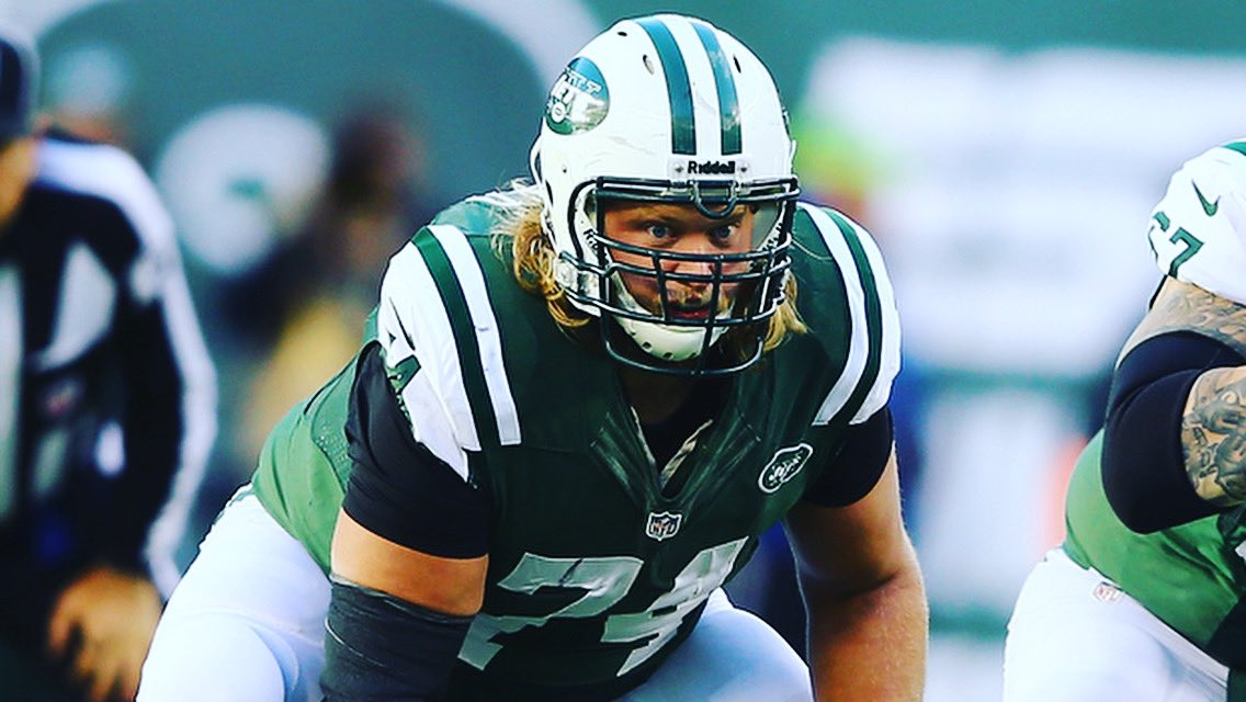 Ep #26 Nick Mangold & The Best Ohio St Buckeyes is available on Patreon NOW! We have @nickmangold on for an in depth interview about his career, life and his new @seventyfourbbq sauce!#ohiostatefootball #ohiostatebuckeyes #nickmangold #seventyfourbbq https://t.co/61LWPNva2E https://t.co/B2g6PCINBc