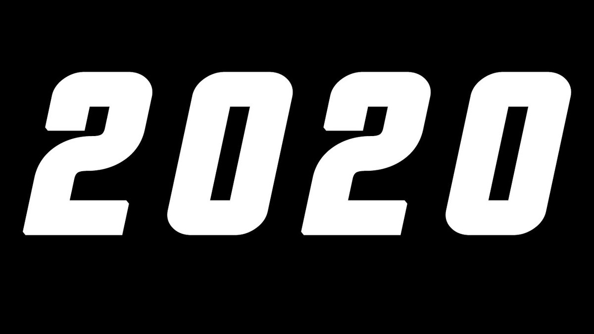 A random Saturday in 2020:  ‣ Lions fire their coach ‣ Broncos got a game with no QBs ‣ 49ers can't play at their stadium ‣ Coastal Carolina improves to 9-0 ‣ Nate Robinson KO'd by a YouTuber ‣ Mike Tyson fought Roy Jones Jr. https://t.co/MnOgzrABMh