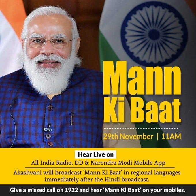 @KapilSharmaK9 @AnupamPKher @satishkaushik2 @TripathiiPankaj @SonyTV #kisanKiBaat इनको भी दिखाओ कभी बालो show में @KapilSharmaK9  जी फ्री ही है अभी तो